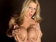 Breast of Boobies & Tugs Vol 4