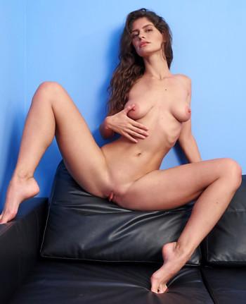 Nubiles - Lana Stotch